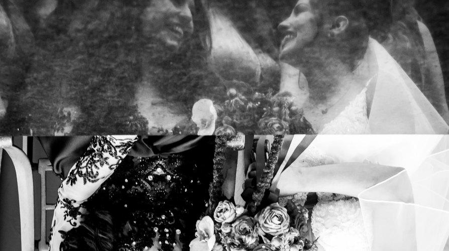 Цветина и Стефан