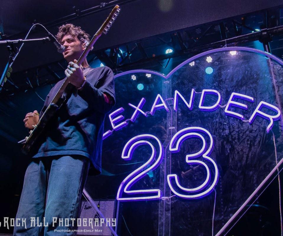 Alexander 23-2 (1 of 1)