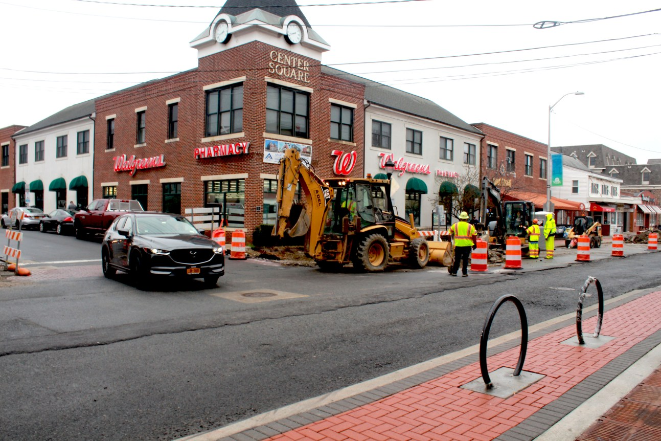 Mainstreet pic 1