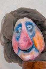 65-Maskengalerie-Leopold Häfliger