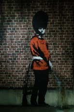 Banksy_Expo-14