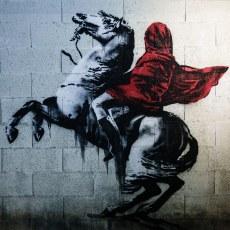 Banksy_Expo-5