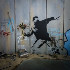 Banksy_Expo-8