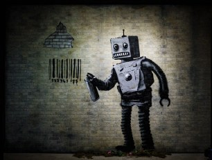 Banksy_Expo-1