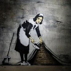 Banksy_Expo-16