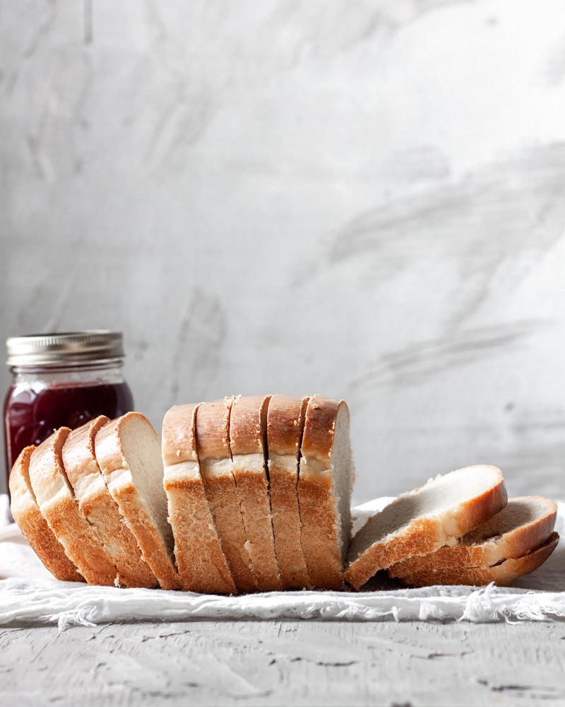 White Bread BLOG (6 of 7)