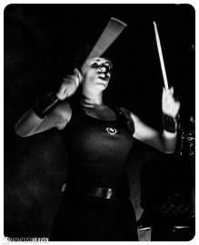 Laibach - 0061