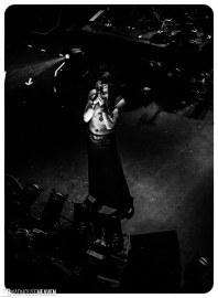 Laibach - 0088