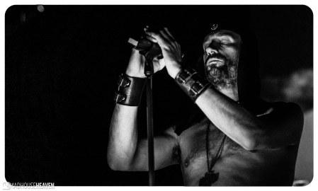 Laibach - 0032