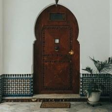 Grande_Mosquée-12