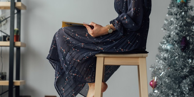 居家辦公坐墊推薦|BALANCE倍力舒 fit 坐墊:完美貼合屁屁,久坐、久站臀部及大腿不再痠麻