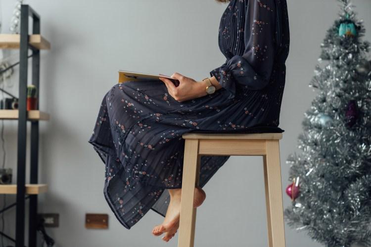 居家辦公坐墊推薦 BALANCE倍力舒 fit 坐墊:完美貼合屁屁,久坐、久站臀部及大腿不再痠麻