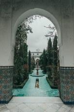 Grande_Mosquée-14