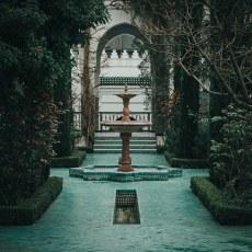 Grande_Mosquée-18