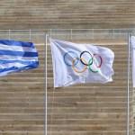Tokyo 2020 | Olimpiadi SI, Olimpiadi NO