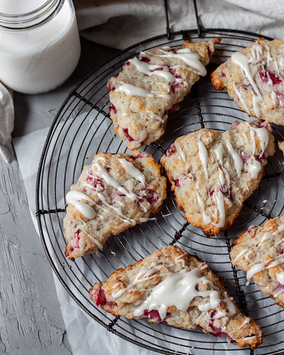 Strawberry Cream Scones IG (7 of 7)