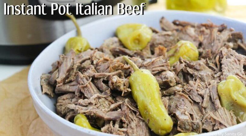 Instant-Pot-Italian-Beef-Recipe-1