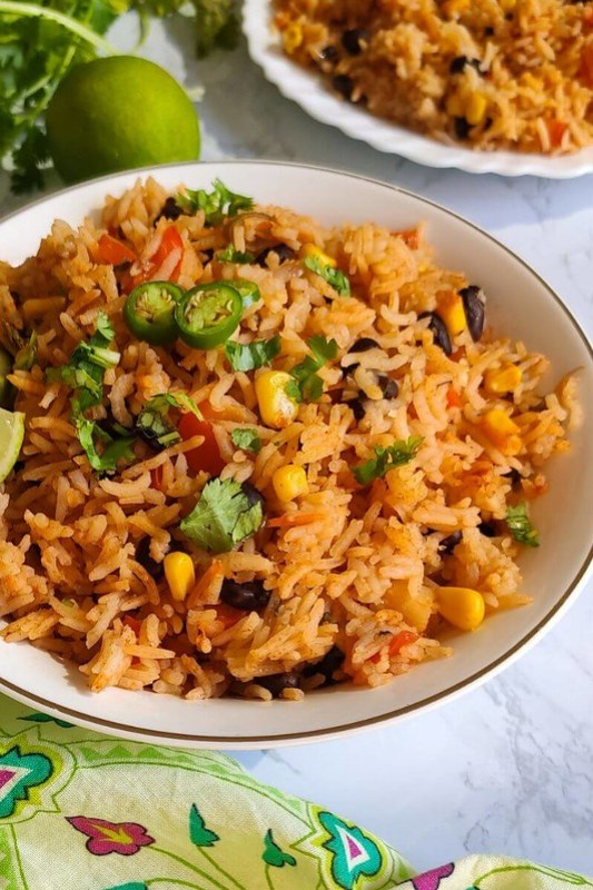 Easy-Mexican-rice-recipe_2