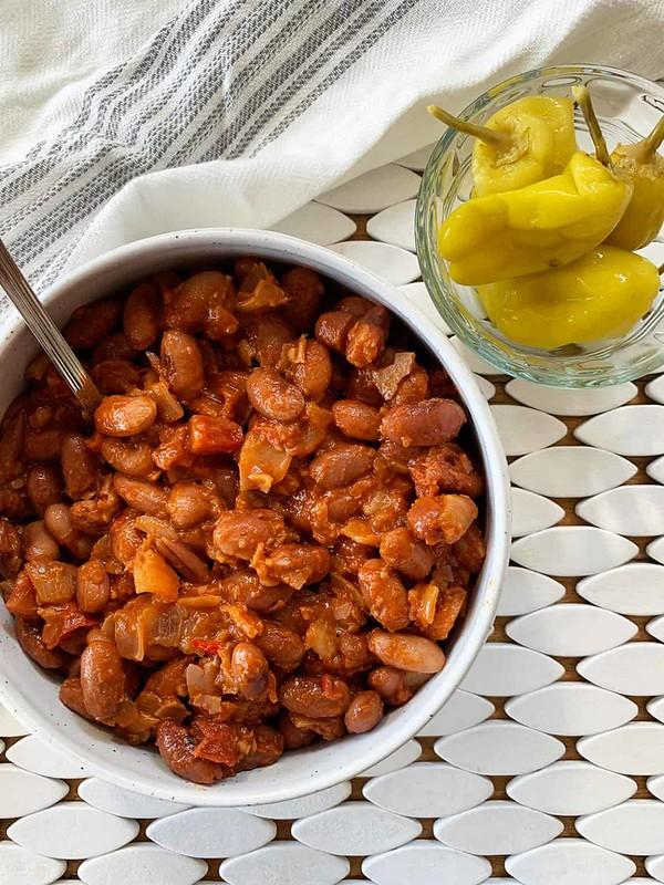 Kidney-Bean-Stew-Lebanese-Fasolia-Vegan-1-1152x1536