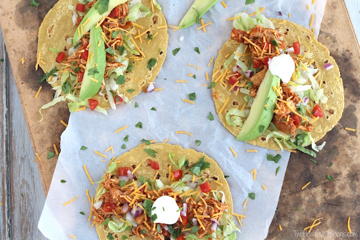 THK-3Ingredient-Taco1