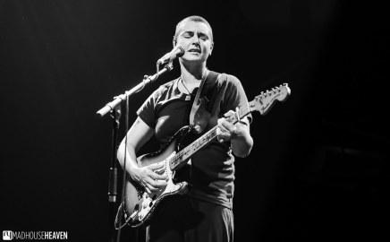 Sinéad O'Connor - 0044
