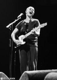 Sinéad O'Connor - 0097