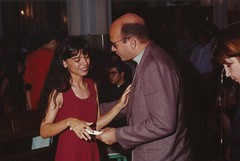 patrcia_roberta_amiga_formatura_1994