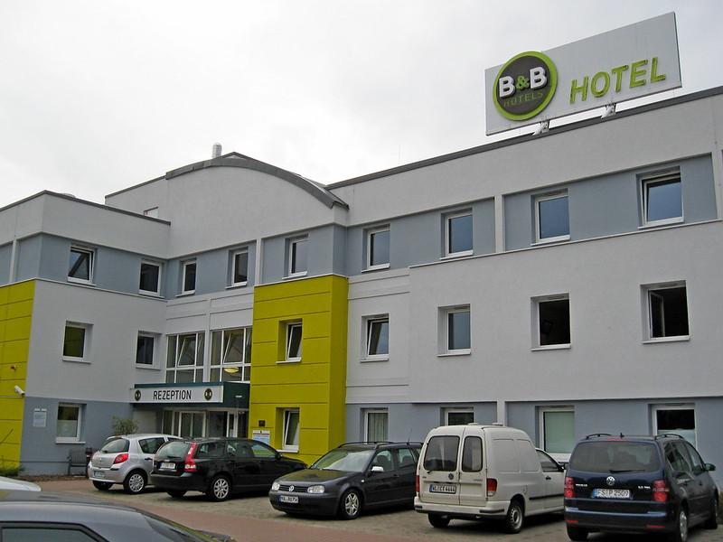 IMG_3801 Braunschweig B&B hotel