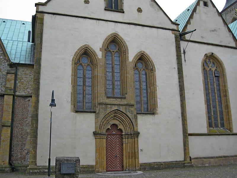 IMG_3796 Wiedenbrück kerk