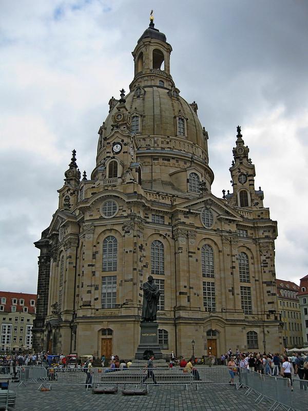 IMG_4613 Dresden Frauenkirche