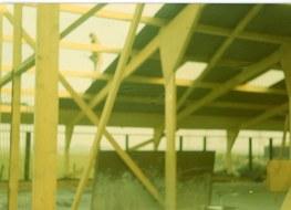1972-xx-xx - Bouw Ligboxenstal - 012