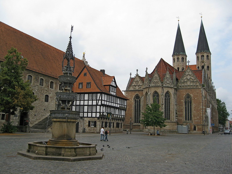IMG_3908 Braunschweig Altstadtmarkt