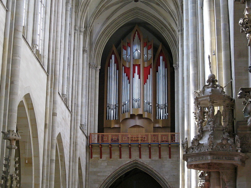 IMG_3961 Magdeburg Dom, Schuke Orgel