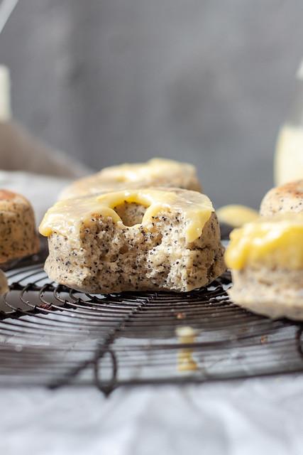 Lemon Poppy Donuts BLOG (1 of 9)