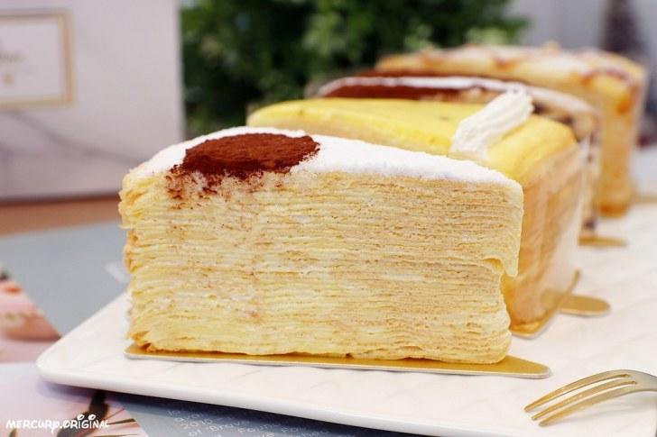 49720007326 47c133fe06 b - 熱血採訪│台中每天限量18顆的手工千層蛋糕來開放預購囉!平均每片只要100元,額滿即收單