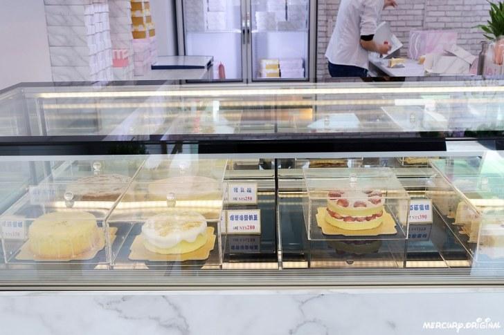 49720008091 fb937e64b6 b - 熱血採訪│台中每天限量18顆的手工千層蛋糕來開放預購囉!平均每片只要100元,額滿即收單