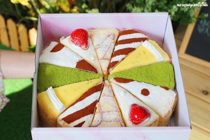 49720322977 c11876708d b - 熱血採訪│台中每天限量18顆的手工千層蛋糕來開放預購囉!平均每片只要100元,額滿即收單
