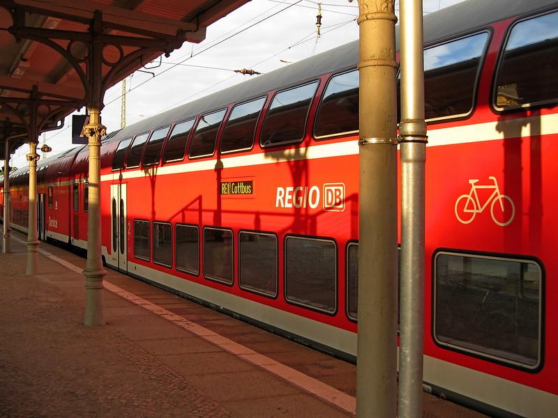 IMG_4458 Berlin, Regional Bahn