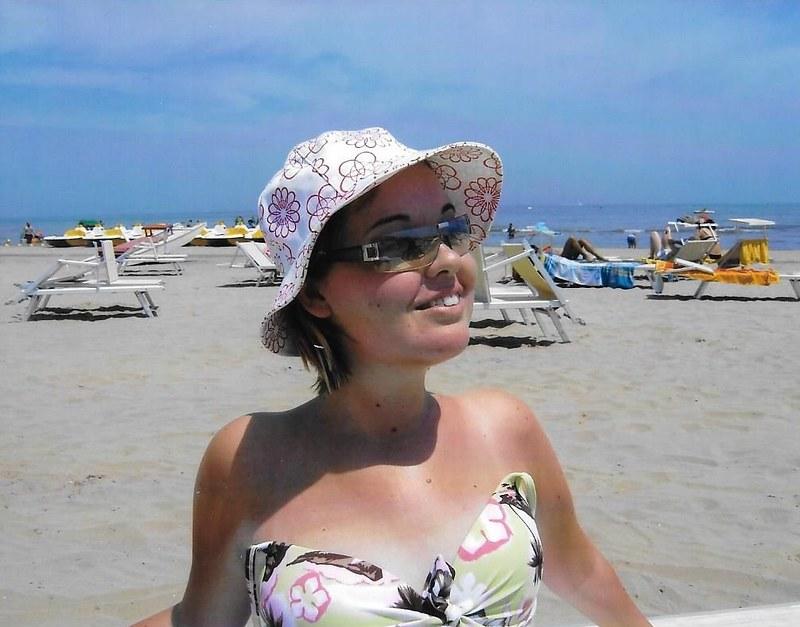 Rimini20052