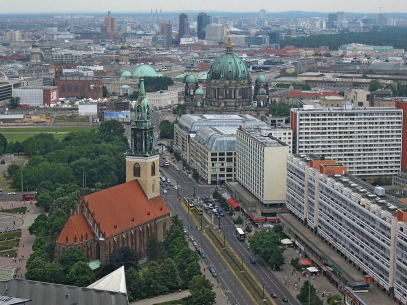 IMG_4140 Berlin, vanaf Park Inn