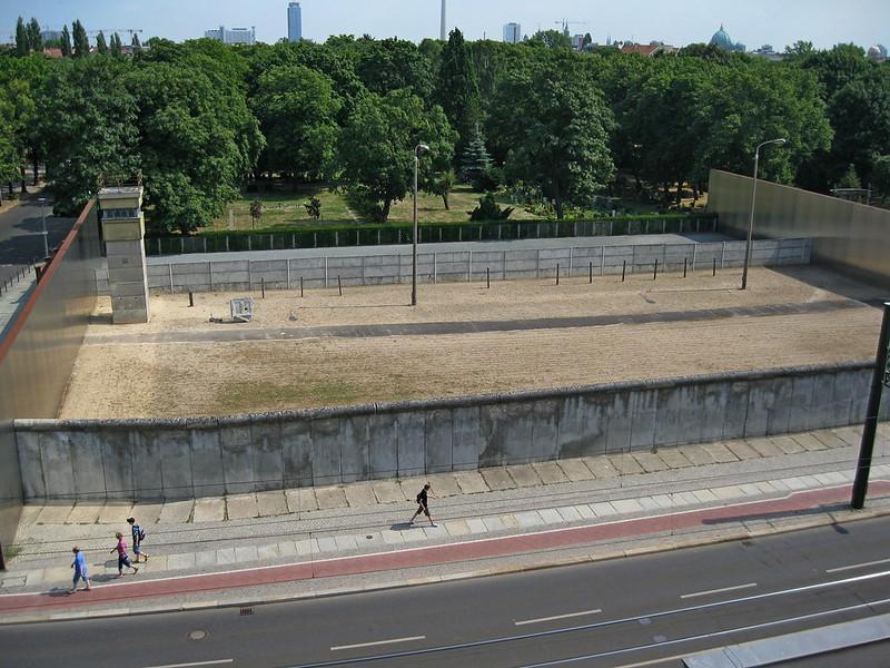 IMG_4106 Berlin, Bernauerstrasse