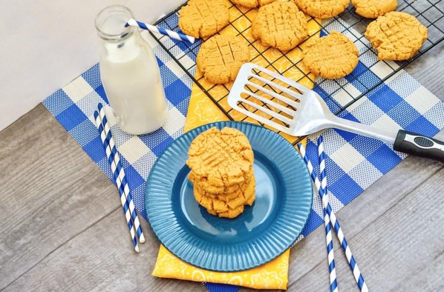 Peanut-Butter-Cookies-9-1-1536x1014