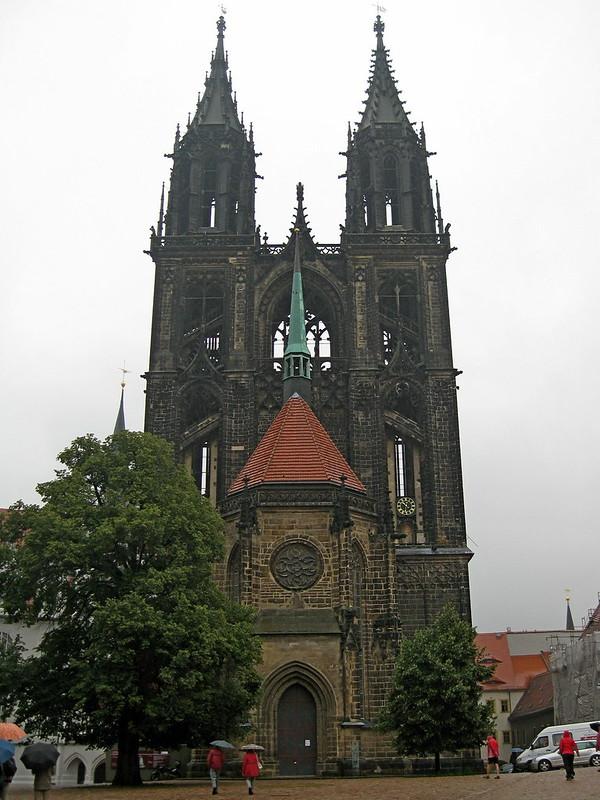 IMG_4877 Meissen Dom