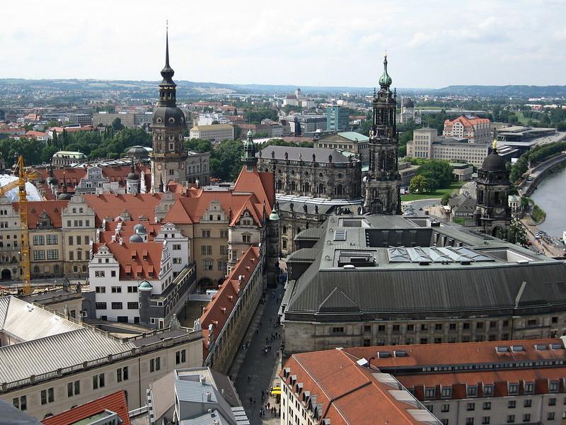 IMG_4677 Dresden