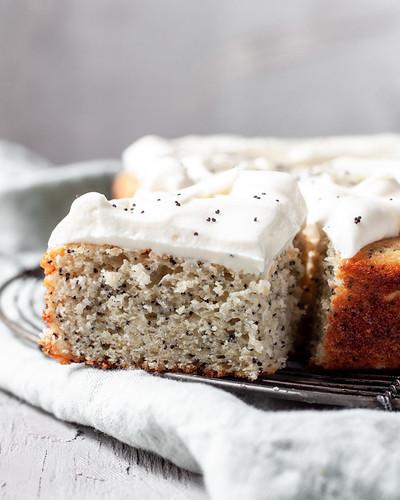 Lemon Poppy Seed Cake BLOG (9 of 20)