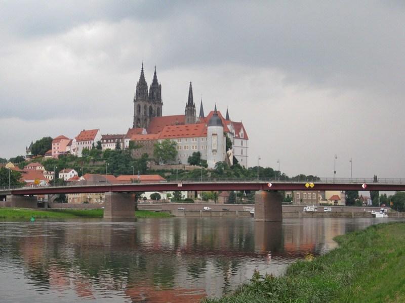 IMG_4831 Meissen, Burg und Dom