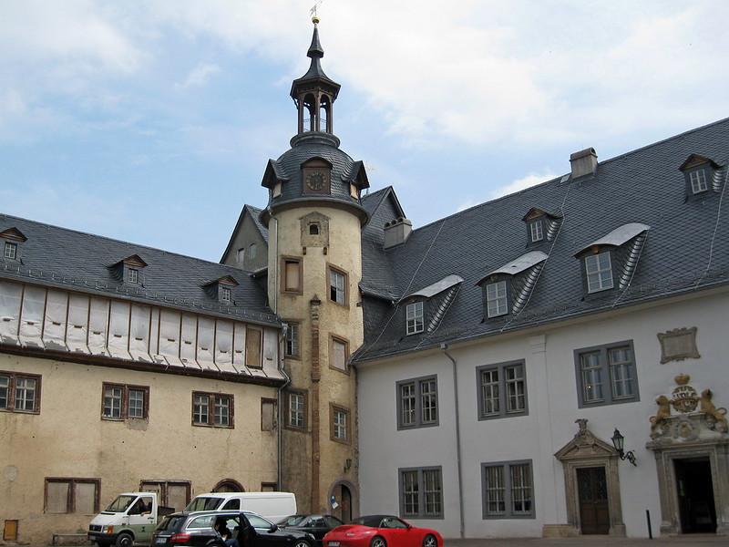 IMG_4993 Stolberg, Schloss