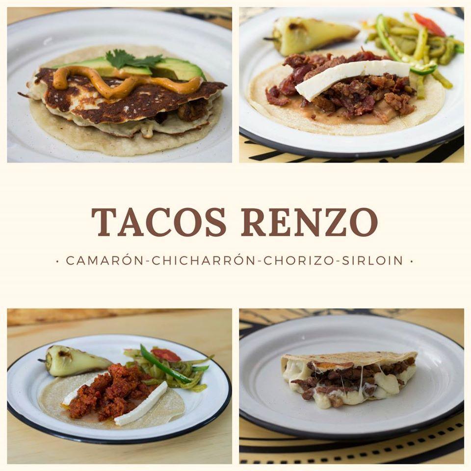 renzo tacos2