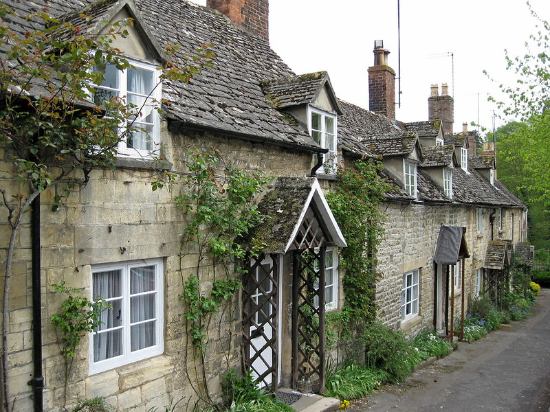 IMG_2906 Winchcombe Cottages