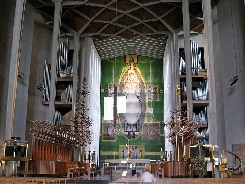 IMG_3255 Coventry Cathedral